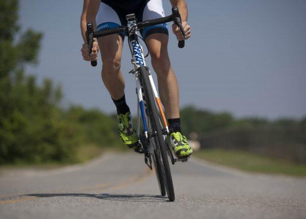 cycling 655565 600x429 - Bike Insurance