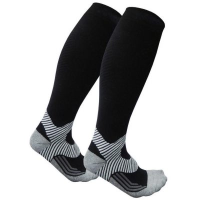 CompressionSocksNew 400x400 - Womens Runderwear Compression Socks