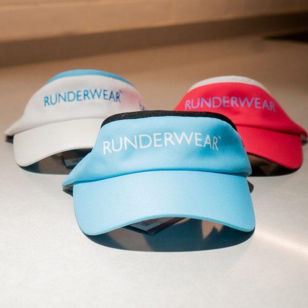 RU visors 1600x1068 600x600 - Are you Race Ready?