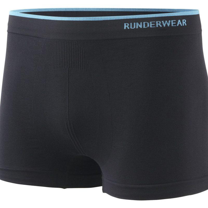 RunderwearAllImages 0000 Runderwear Mens Runderwear Boxer Black 3 3c804018 e341 45cb 8514 e6d181fc12c9 800x800 - Men's Runderwear Boxers