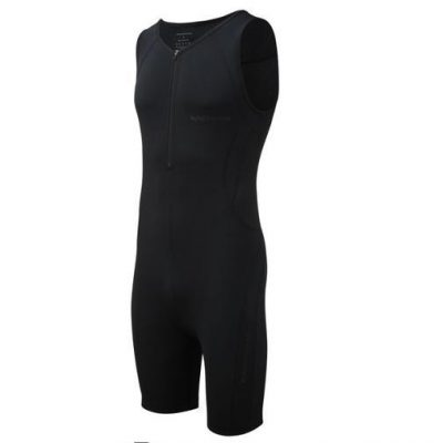 mens triathlon suit main grande 7684fb11 6608 4c67 a5cb 437a639482bb 400x400 - Runderwear™ Men's Triathlon Suit