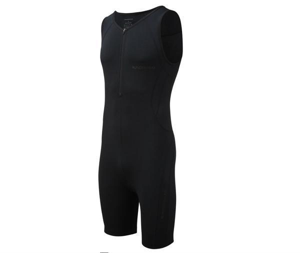 mens triathlon suit main grande 7684fb11 6608 4c67 a5cb 437a639482bb - Runderwear™ Men's Triathlon Suit
