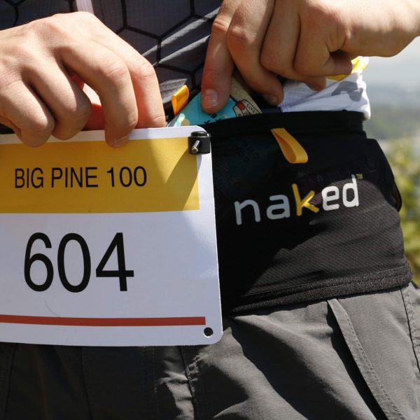 naked running band 2 600x600 - Are you Race Ready?