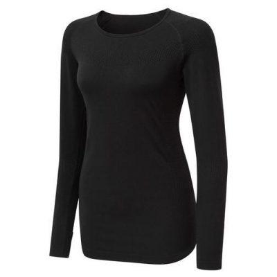 womens runderwear base layer grande 46068224 4d7d 4244 91ad 5ae606246301 400x400 - Women's Runderwear™ Long Sleeve Baselayer Top