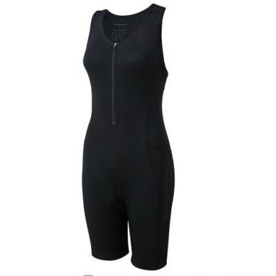 womens triathlon suit main grande 450d4064 33ba 4290 8bac d7bf66424692 400x400 - Women's Runderwear™ Triathlon Suit
