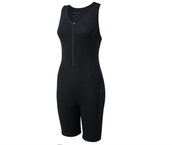 womens triathlon suit main grande 450d4064 33ba 4290 8bac d7bf66424692 - Women's Runderwear™ Triathlon Suit