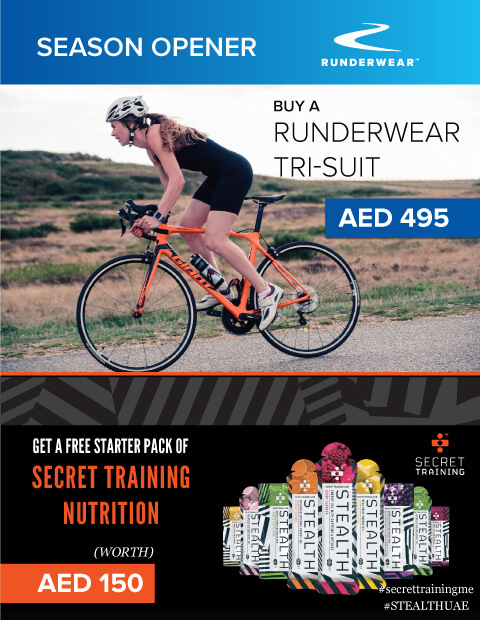 Runderwear Secret Training B LADY WEB size 480px X 620px 1 - WBS Bike Servicing