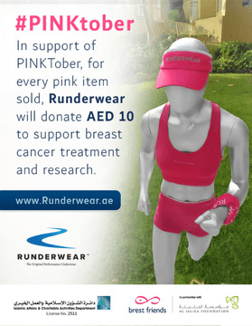 Runderwear Sported box10 - Cart