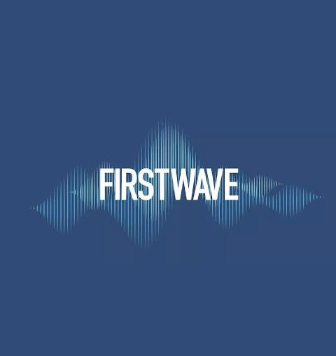 firstwave logo 1 480x508 - Firstwave