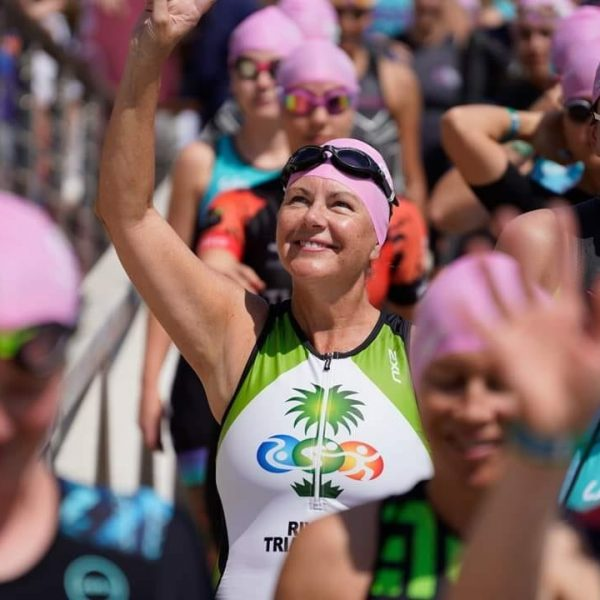 kim edwards triathlete 600x600 - Kim Edwards: Triathlete – A personal journey