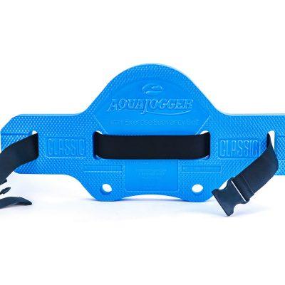 AJCLASSIC Blue 400x400 - Aquajogger Classic