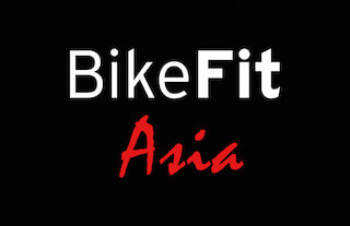 Bike Fit Asia - Bike Fitting by Bike Fit Asia