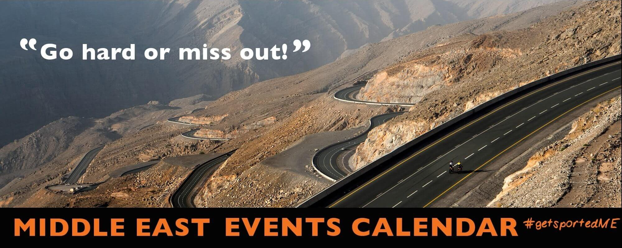 events calendar 2000x800 - What is Sported?