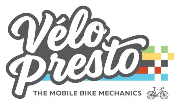 velo presto 600x352 - Bike Servicing by Velo Presto LLC