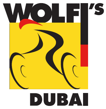 wolfis - WBS Bike Servicing