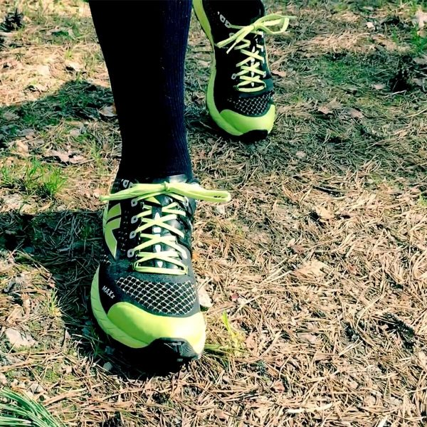VJmaxx2 1518x1200 600x600 - Top 5 ways these ultra-running shoes will make you win your next race #VJShoes