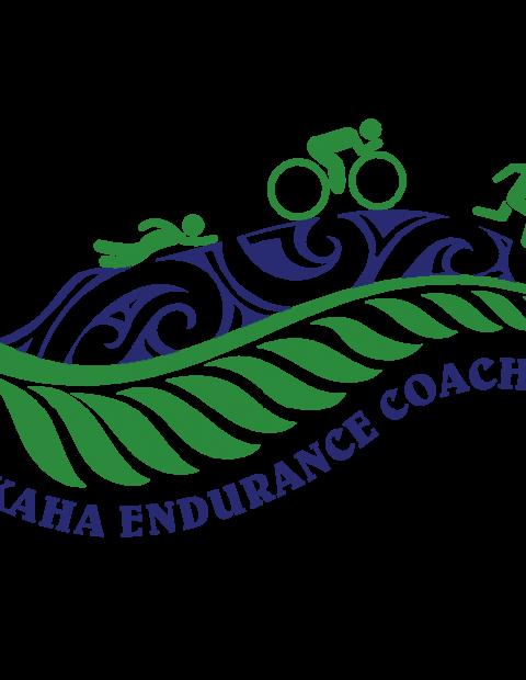 Jennifer Gibbons 480x620 - Jennifer Gibbons: Kia Kaha Endurance Coaching
