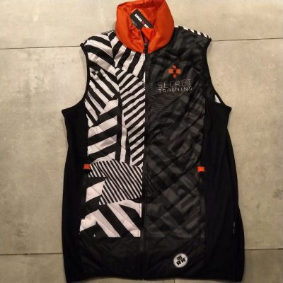 IMG 20200123 0624569 800x800 e1580656726629 400x400 - Secret Training Gilet