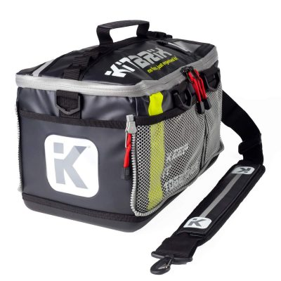 KBBlack1 1800x1800 400x400 - The KitBrix bag Ballistic