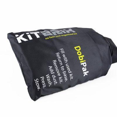 Accessory DobiPak 1 1800x1800 400x400 - DobiPak (Dry Bag)