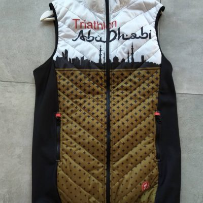 IMG 20200209 1520109 400x400 - Abu Dhabi Triathlon Gilet