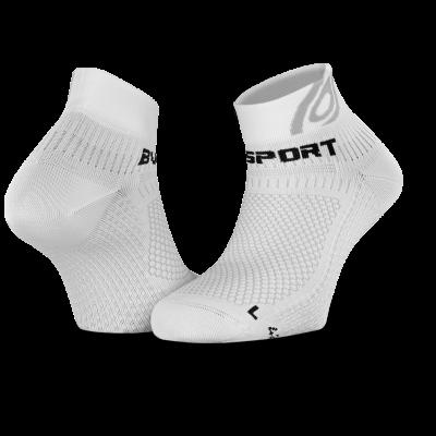 LightOne 3D blanche ref261 002 400x400 - Ankle Socks Light 3D