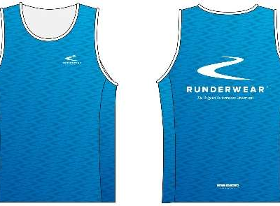 Page 1 Image 3 400x295 - Running Singlet Ultimate