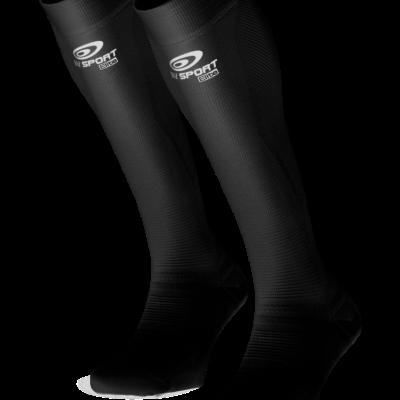 ProRecup Elite Evo Ref151 001 double1 400x400 - Recovery Socks - Prorecup Elite Evo