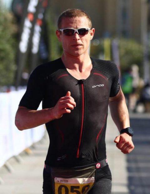 race pic david 480x620 - Graves Performance