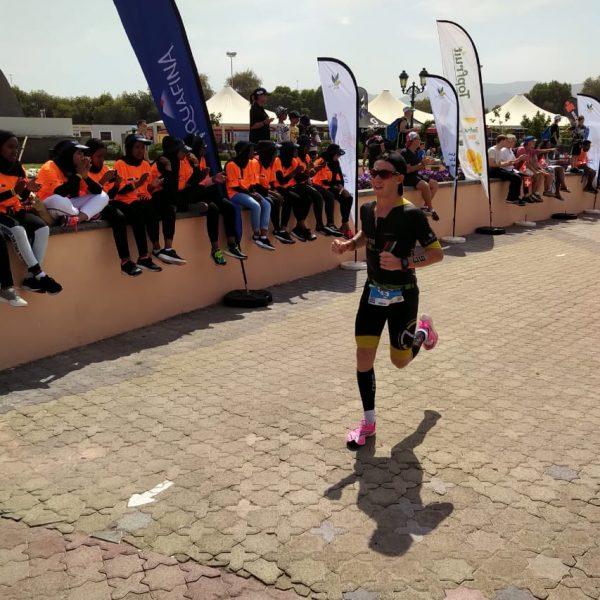 8957e384 cf43 43b0 bf10 6de93529f2e5 600x600 - Jac Downham: Race Report, Ironman 70.3 Oman 2020