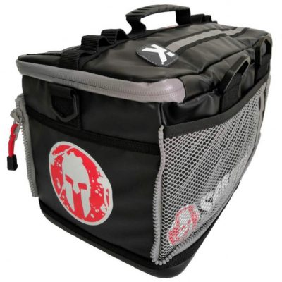 1 775x768 400x400 - Spartan Kitbrix Bag - Ballistic