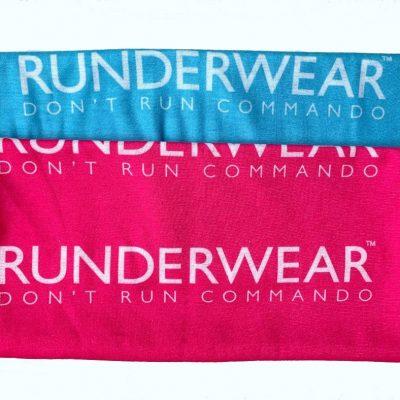 Runderwear Buff 788x1050 e1593886369674 400x400 - Runderwear buff