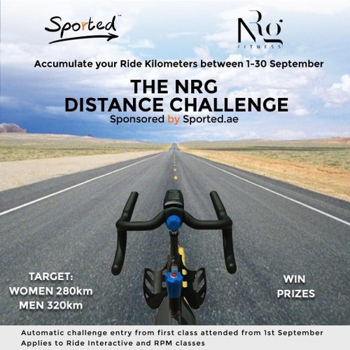 Pasted File at August 26 2020 6 46 AM 500x500 - THE NRG DISTANCE CHALLENGE - SPONSORED BY SPORTED.AE