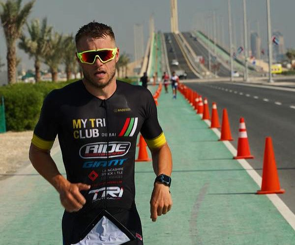 image 000 1 e1597247435427 600x499 - Q&A with Matt Dewhurst, Head Coach at MyTriClub Dubai