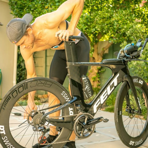 6A860A7F 07C6 417D 8782 665BF87FFA34 1257x960 600x600 - Dialing In With Matt Trautman - Pro Triathlete - Sponsored by Secret Training