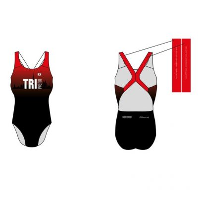 RRT 740W cut 1 400x400 - TriDubai custom kit ladies one piece swim suit