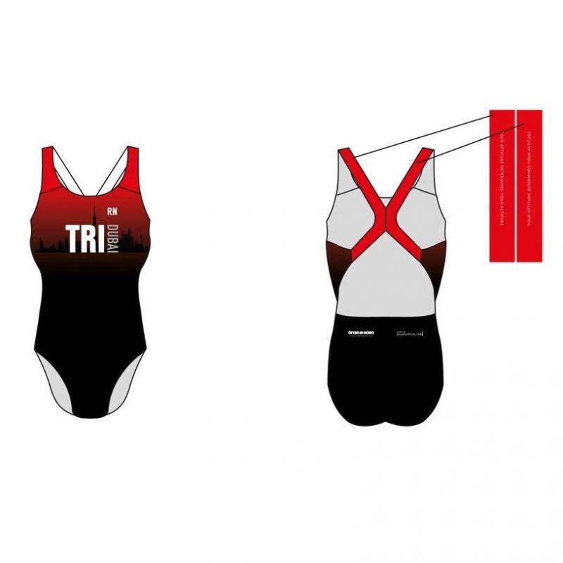 RRT 740W cut 1 800x800 - TriDubai custom kit ladies one piece swim suit
