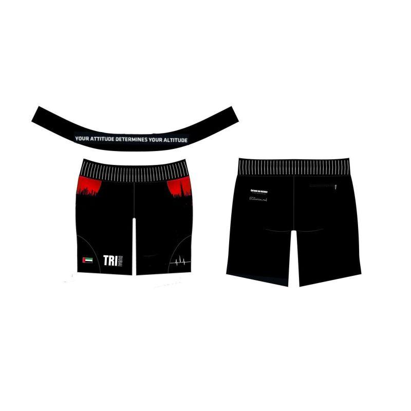 Sported TriDubai custom shorts 1 800x800 - TriDubai custom kit shorts