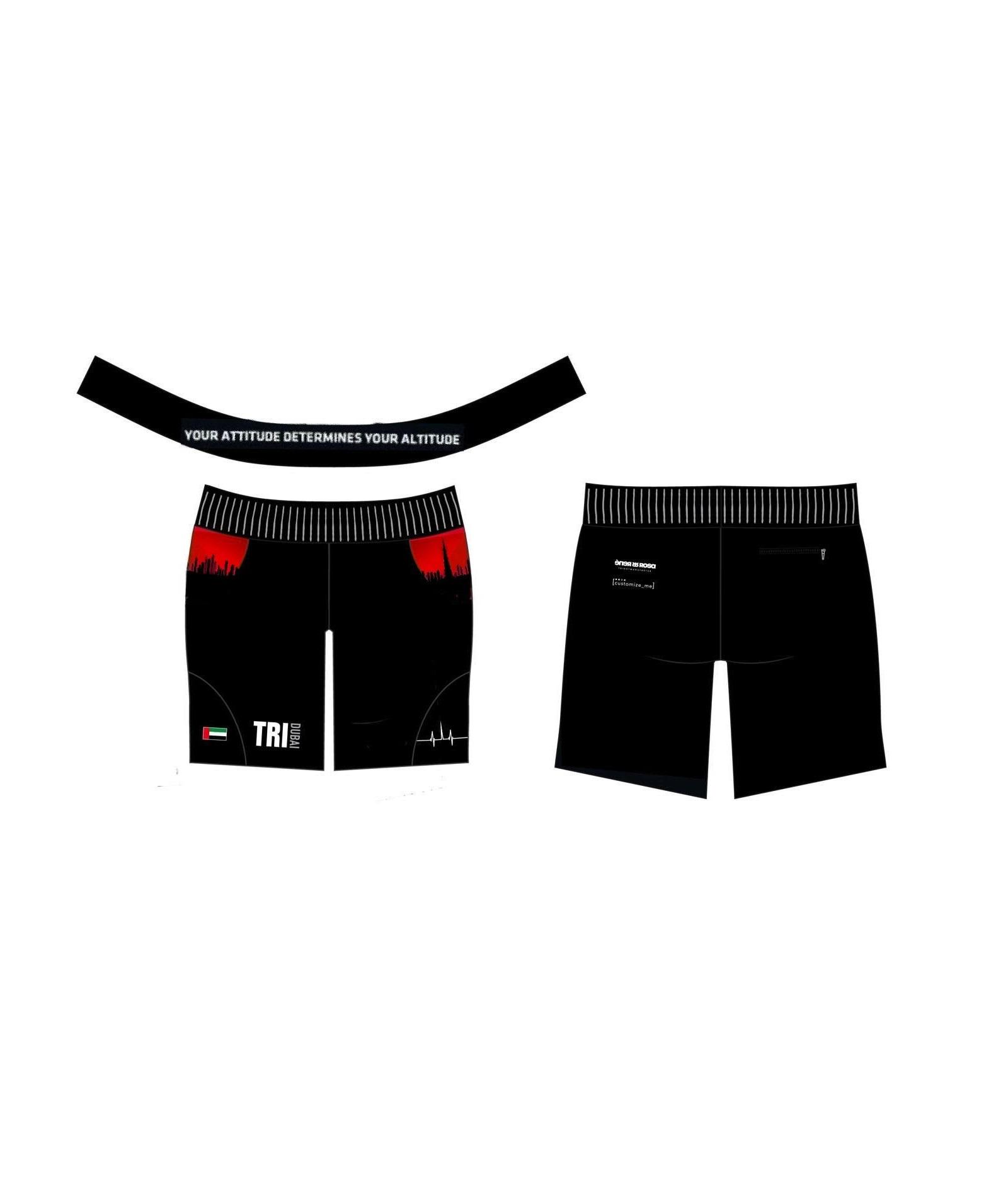 Sported-TriDubai-custom-shorts