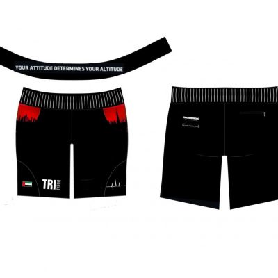 Sported TriDubai custom shorts 400x400 - TriDubai custom kit shorts