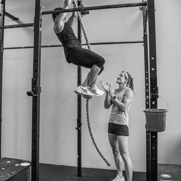 Why women should strength train2 600x600 - Why women should strength train