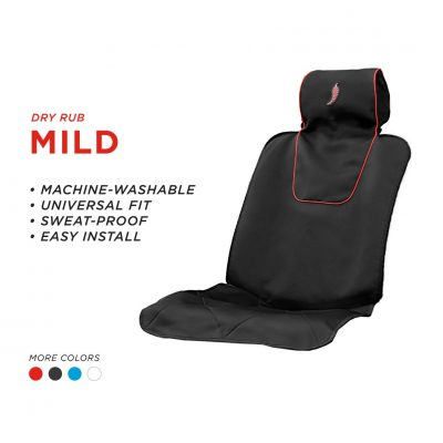 Mild Cropped 1056x1056 400x400 - Mild Car Seat Cover