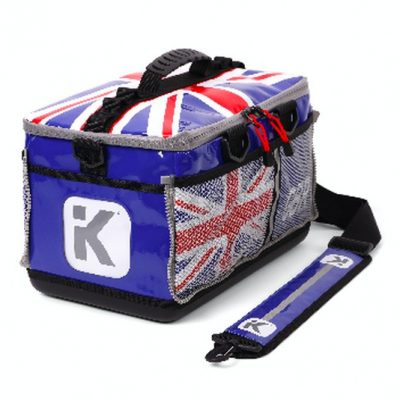 Screenshot 2019 12 19 at 23.03.09 1800x1800 800x534 400x400 - The KitBrix Bag - Union Jack - only 5 available in the UAE