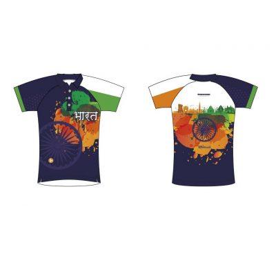 Team India Polo Shirt 1024x724 e1602442445153 1 400x400 - Team India Polo Shirt