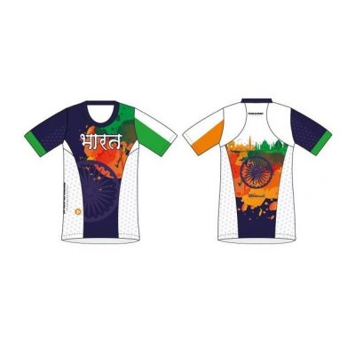 Team India Run shirt 1024x724 e1602443748664 1 400x400 - Team India Run-shirt