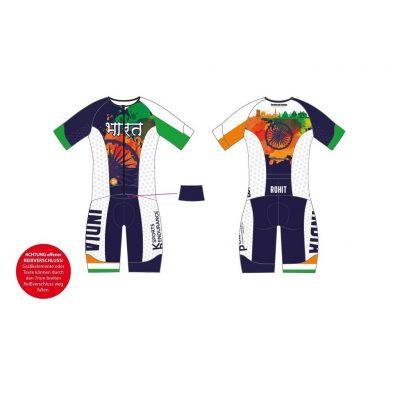 Team India Triathlon suit 1024x724 e1602442633857 1 400x400 - Team India Triathlon suit