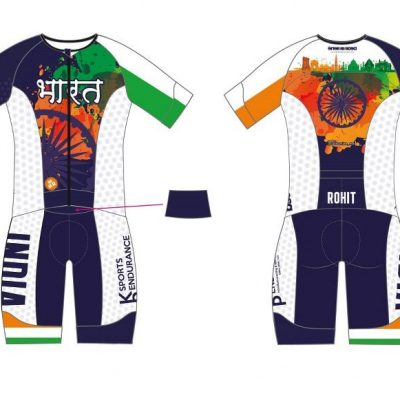 Team India Triathlon suit 1024x724 e1602442633857 400x400 - Team India Triathlon suit