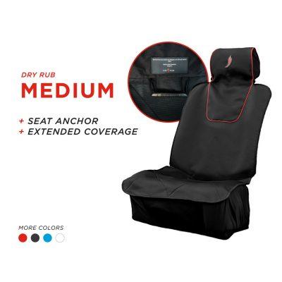 medium cropped 400x400 - Medium Car Seat Cover