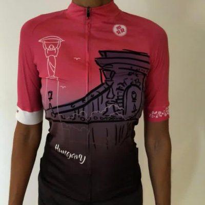 """IMG 20201114 WA0027 400x400 - Hungary Cycle Jersey """"limited edition"""""""