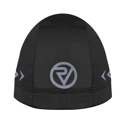 360 hat front lr 400x400 - REFLECT360 Beanie